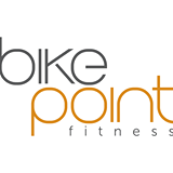 Blog Bike Point – jogos online, notícias, vídeos, campeonatos